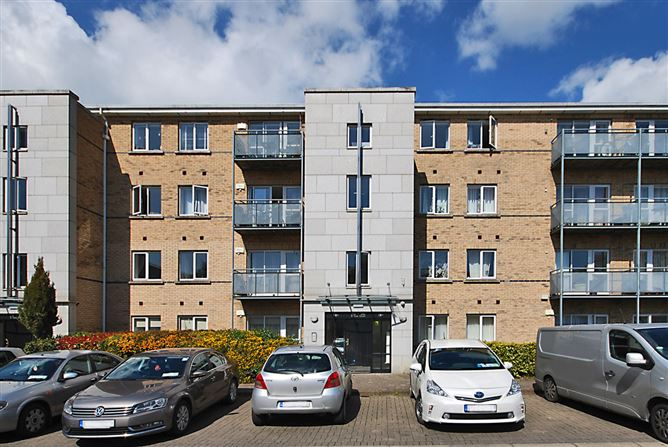 Main image for 73 Westend Village, Blanchardstown, Dublin 15