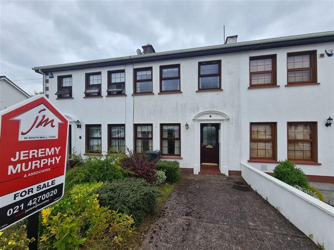 Main image for 10 Ardarrig Lawn, Carrigaline Road, Douglas, Cork