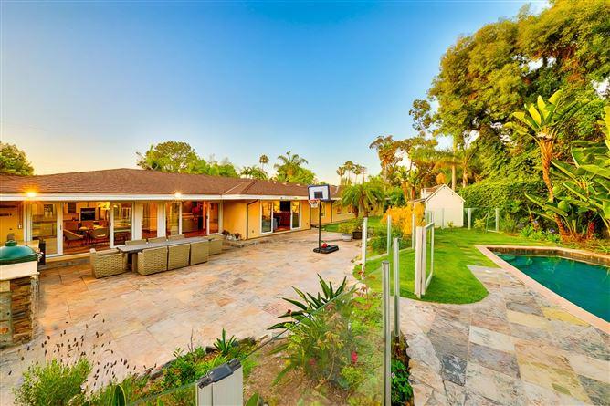 Main image for Torrey Pine,San Diego,California,USA