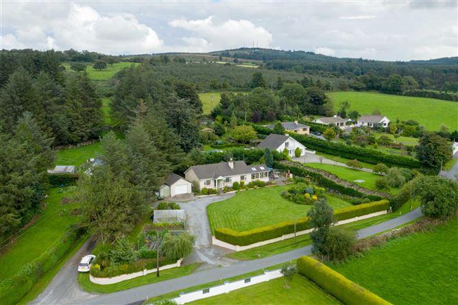 Main image for Raheen, Piltown, Co. Kilkenny