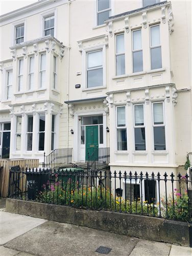 Main image for 24 Adelaide Street , Dun Laoghaire,   South County Dublin