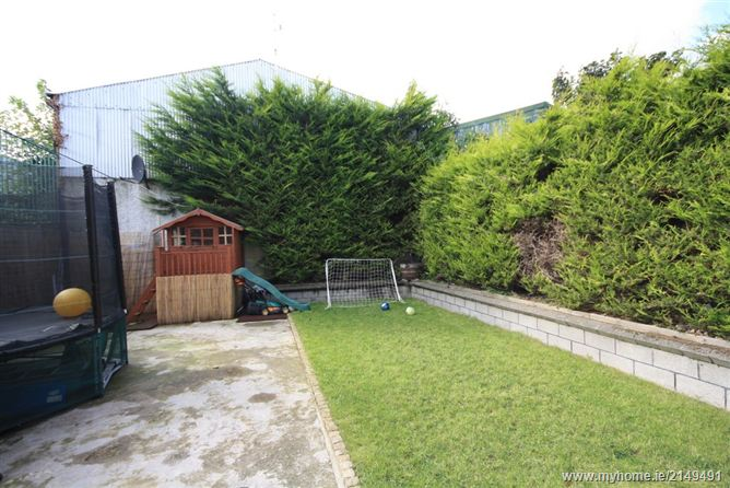 21 Philipsburgh Avenue, Fairview, Dublin 3