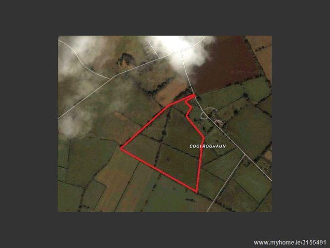 Coolroghaun,Creggs,Co. Roscommon