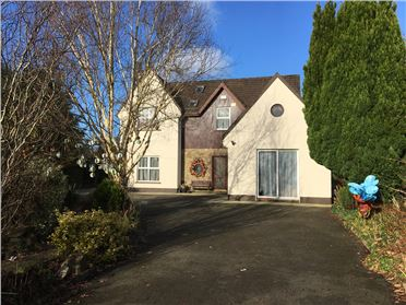 Main image of 9 Shannon View, Ballina, Tipperary