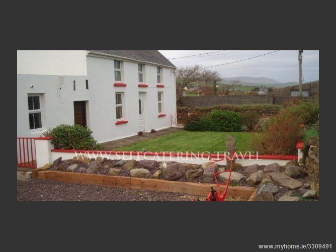 Main image for MaureeNs Lispole,Lispole, Kerry