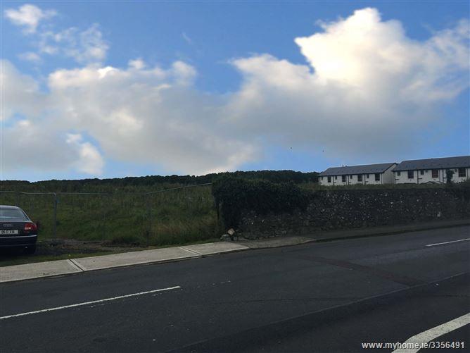 Kilmallock, Kilmallock, Limerick