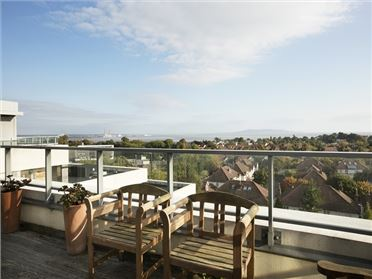 Photo of Thornwood, Off Booterstown Avenue, Booterstown, Dublin