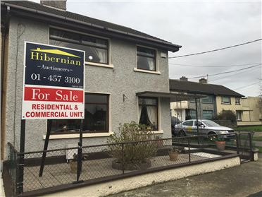 Photo of 100 Boot Road, Clondalkin, Dublin