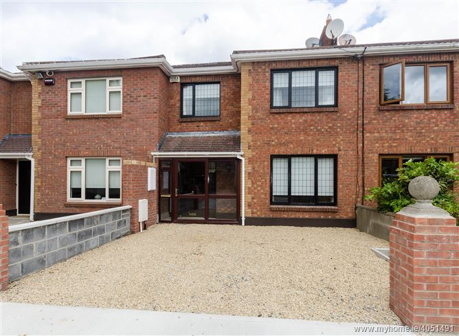 Photo of 34 Clanmawr, Corbawn Lane, Shankill, Co. Dublin