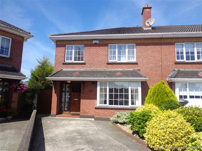 Photo of 175 Pace View, Clonee,   Dublin 15