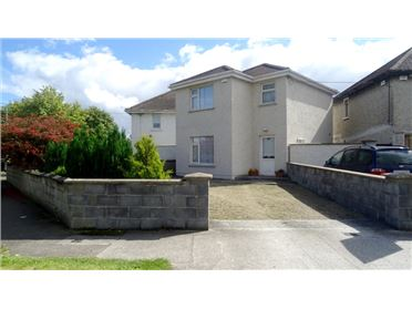 Photo of 59a Coolatree Park, Beaumont, Dublin 9