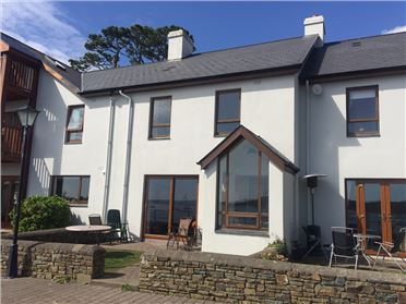 Photo of no.10 Coastguard Cottage, Schull,   West Cork