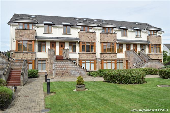 68 Mountfield Park, Malahide, County Dublin