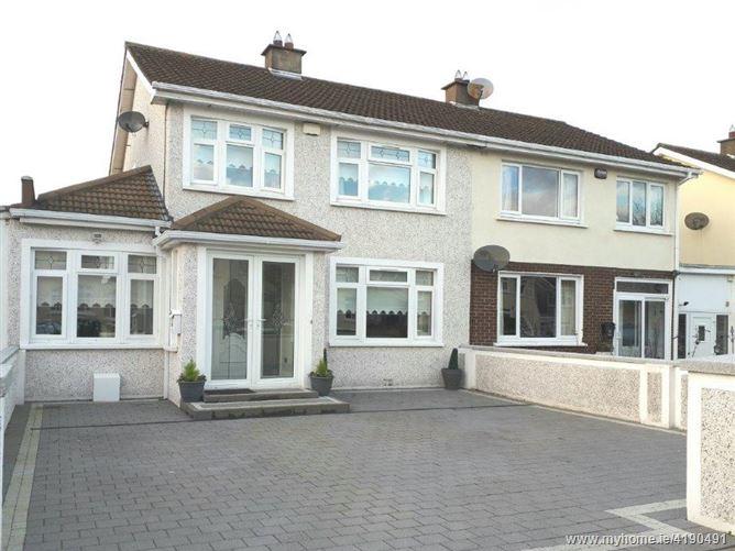 51 Bourne View, Ashbourne, Meath
