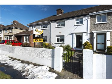 Photo of 167 Finglas Park, Finglas, Dublin 11