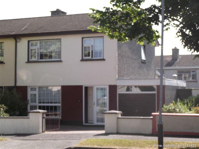 No 15 Hawthorn Avenue, Kilkenny, Kilkenny