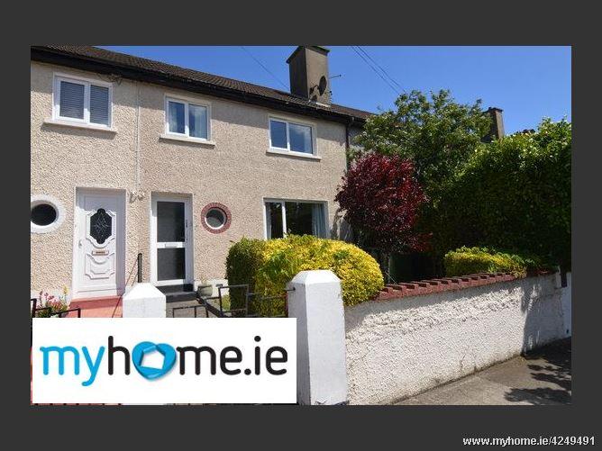 Killester Avenue, Clontarf, Dublin 3