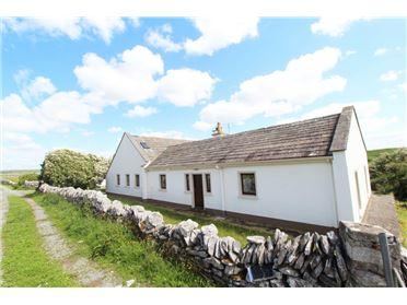 Photo of Poulnabrucky, Burren, Ballyvaughan, Co. Clare