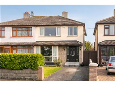 Photo of 112 Orwell Park View, Templeogue,   Dublin 6W