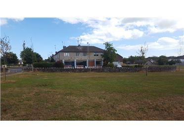 Main image of 47 St. Catherines Drive, Rush, County Dublin