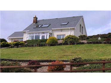 Main image of RoseLena - Cranford, Carrigart, Donegal
