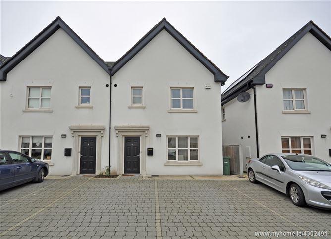 Main image of 6 Blackglen Heath, Belmont, Stepaside, Dublin 18