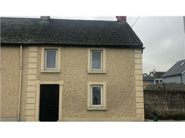Photo of West Street, Callan, Kilkenny
