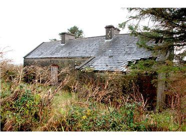 Photo of Ballynock, Ballycastle, Mayo