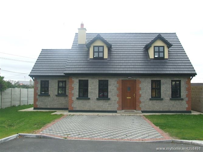 Main image for 7 Cottage Gate , Ballylynan, Laois