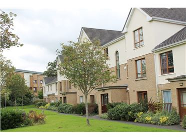 Main image of 36 The View, Larch Hill,, Santry,   Dublin 9