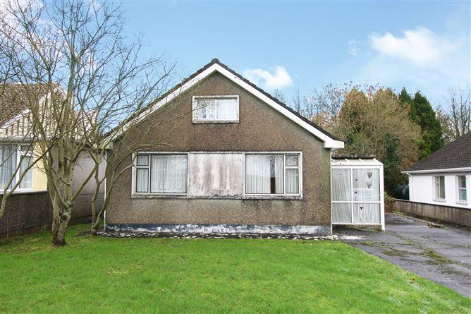 Main image for Knockroe, Castlerea, Co. Roscommon