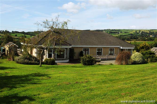 Main image for Rathpierce Lower, Gorey, Wexford