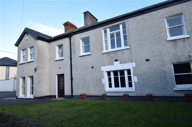Woodley House, Upper Kilmacud Road, Stillorgan, Kilmacud, Dublin 14
