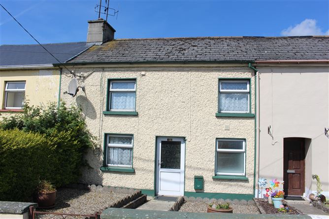 Main image for 10 Coollattin Road, Carnew, Wicklow