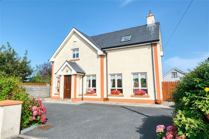 Main image for 5a Park Road, Longford, Longford