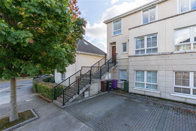 Main image for 1 Chipping Terrace, Ongar Village, Blanchardstown, Dublin 15