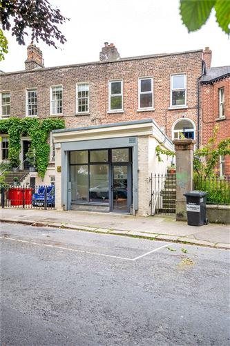 Main image for 186 Harold's Cross Road, Harold's Cross, Dublin 6W