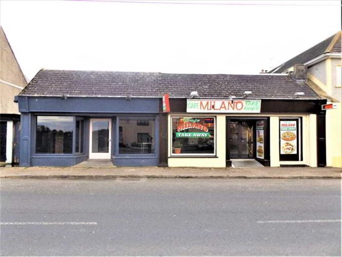 Main image for Church Street, Toomevara, Co. Tipperary