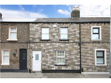 Image for 28 Kings Avenue, Dublin 3, Ballybough