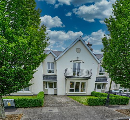 Main image for 39 Wolseley Park, Tullow, Co. Carlow