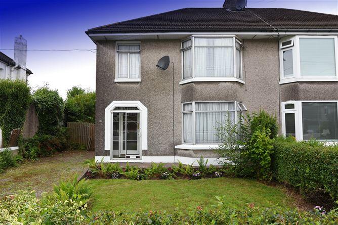 Main image for 36 Ardfallen Estate, Douglas, Cork