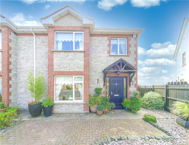 Main image for 25 Green Field Heights,Rathwire,Killucan,Co. Westmeath,N91XY79