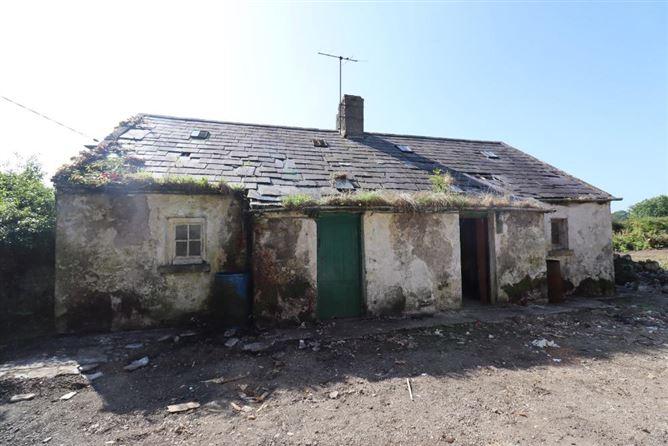Main image for Gortnabolie 7, Oldcastle, Co Meath  a82x725