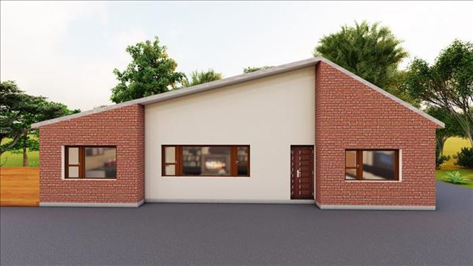 Main image for 1 Valley Bungalows, Mullingar, Westmeath