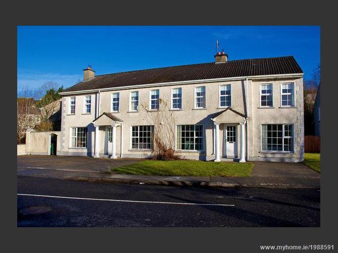 Main image for Elmwood Downs,Letterkenny, Donegal