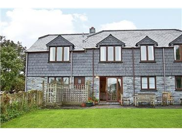 Main image of Springfields,Camelford, Cornwall, United Kingdom