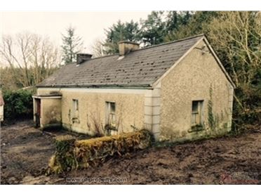Photo of Cornabrone, Drumcong, Co. Leitrim