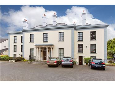 Photo of 3 Elm Park House, Grange Wood, Rathfarnham, Dublin 16