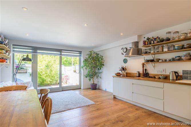 Photo of 592 Woodview Cottages , Rathfarnham,   Dublin 14