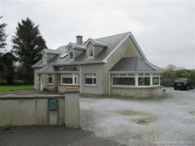 Photo of Clogherclemin, Chutehall, Tralee, Kerry